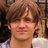 Paul Brittain (@PaulBrittain3) Twitter profile photo