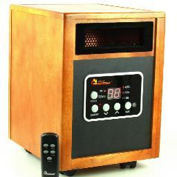Dr Infrared Heater Drheaterusa Twitter