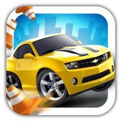 Car Town Motors >> Car Town Streets Cartownstreets Twitter