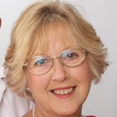 Barbara Johnson on Muck Rack