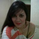 sandra monserrat (@05Monserrat) Twitter