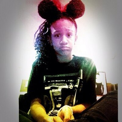 deyjah imani harris deyjah imani tweets 6 following 29 followers 140    T.i. Deyjah Imani Harris