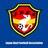 日本ろう者サッカー協会
