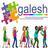 Galesh Famílies LGTB