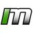 ImportMeet.com