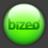 bizeo