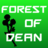 Forest of Dean Guide