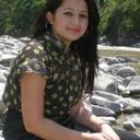 pabitra poudel (@011pabitra) Twitter