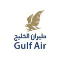 @Gulf_Air_De