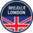 Media_London retweeted this
