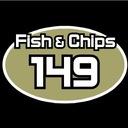Fishandchipsat149 (@149brid) Twitter