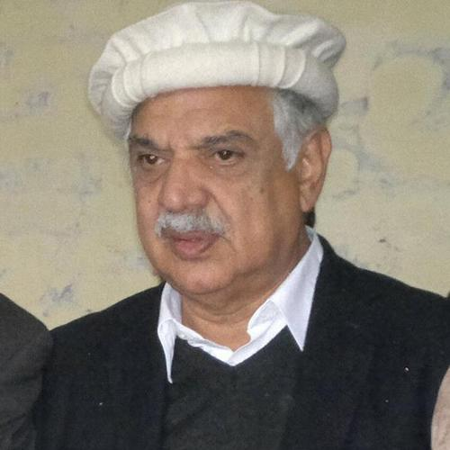 Zafar Iqbal Zafar Iqbal | Photos News