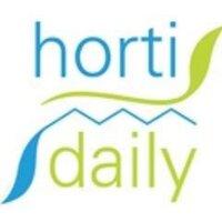 Horti Daily