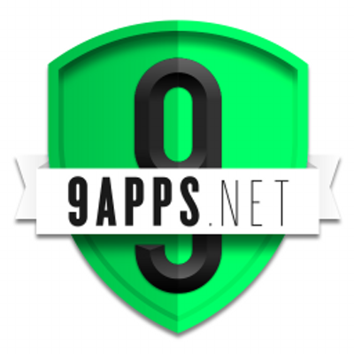 Free download - 9Apps
