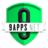 9apps.net