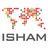 @ISHAM_Mycology