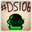 DS106 Bot