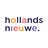 @hollandsnieuwe