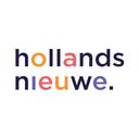 Photo of hollandsnieuwe's Twitter profile avatar