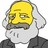 The profile image of marx100celle