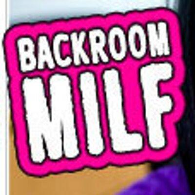 Backroom milf lily new sex images