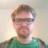 Paul Borek (@PaulBorek) Twitter profile photo
