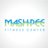 Mashpee Fitness