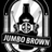 JumboBrown