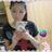 Rachael Lim