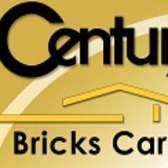 @Century21Ccs