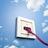 The Telecom Cloud