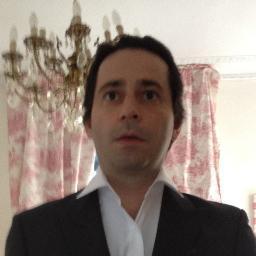 Laurent Lamielle