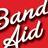 BandAidSchoolofMusic - BandAidSchool