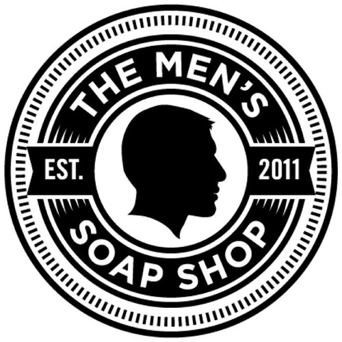 @TheMensSoapShop