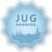JUG Hamburg