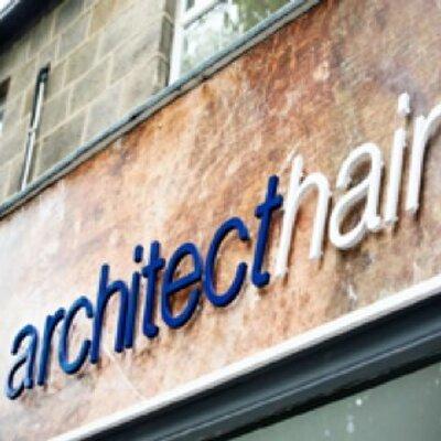 Architect Hair Salon