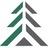 RedwoodsFDN avatar