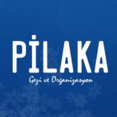 @pilakagezi