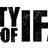 cityofifa