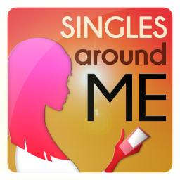 swinger i danmark tinder dating