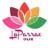 LaParrao's avatar'