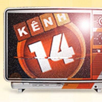 Kenh14