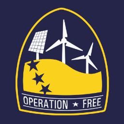 Operation Free Operationfree Twitter