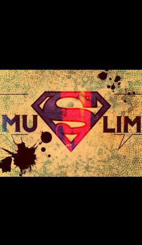 inspirational quotes islamicquotes4u twitter