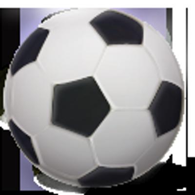 fussballtipps