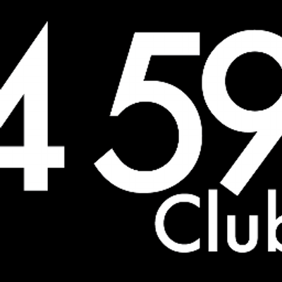 The 459 Club