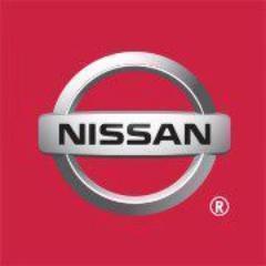 @NissanNicaragua
