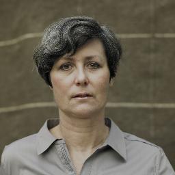 Silvia Sumser