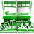 GreenAppleBooks