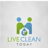 LIVECLEANTODAY